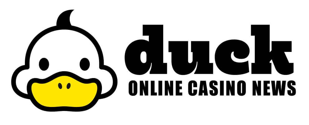 おすすめオンラインカジノ・オンカジ【duck】