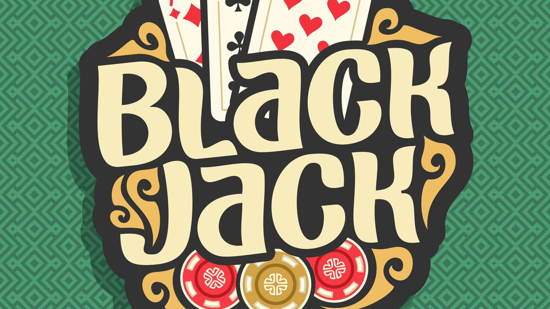 ブラックジャックは攻略法が豊富でプレイヤーに大人気